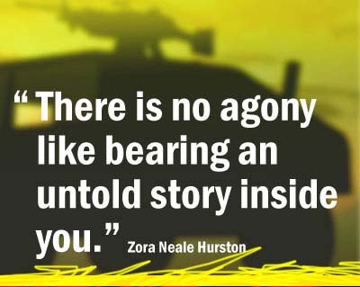 there-is-no-agony-like-bearing-an-untold-story-inside-you-zora-neale-hurston